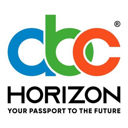 ABC Horizon Logo