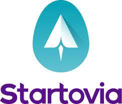 Startovia-Logo