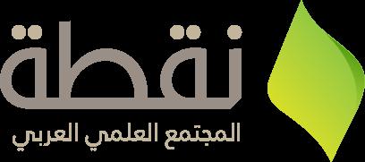 Nokta-Logo