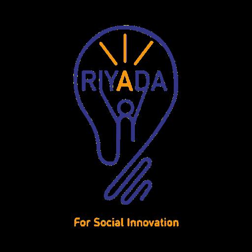 Riyada-Logo